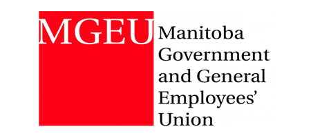Manitoba Government and General Employees' Union