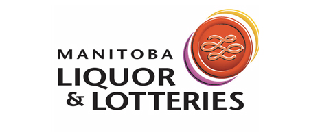 Manitoba Liquor and Lotteries
