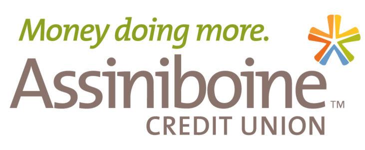 Money doing more.  Assiniboine Credit Union